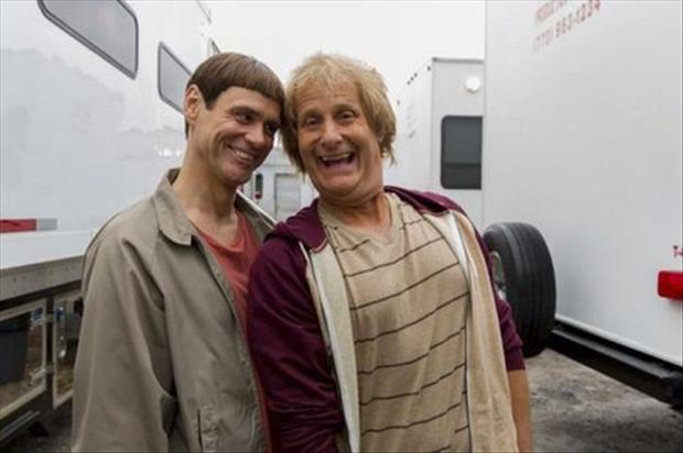 dumb and dumber to (14)