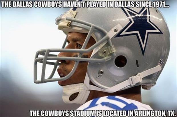 football facts (12)