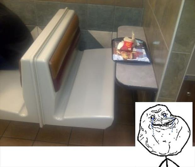 forever alone (22)