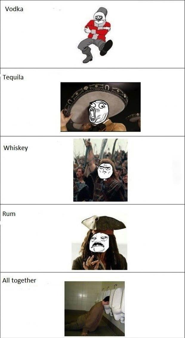 funny alcohol