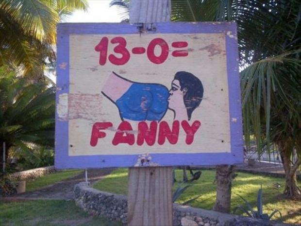 funny business signs (12)