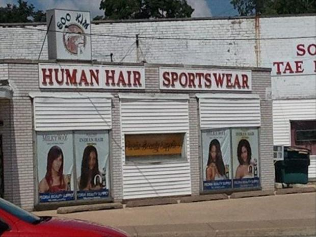 funny business signs (16)