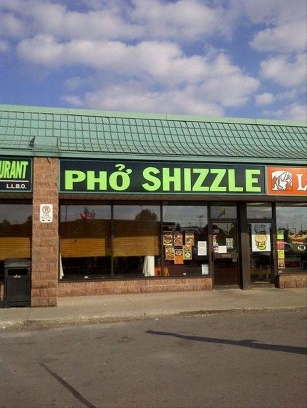 funny business signs (20)