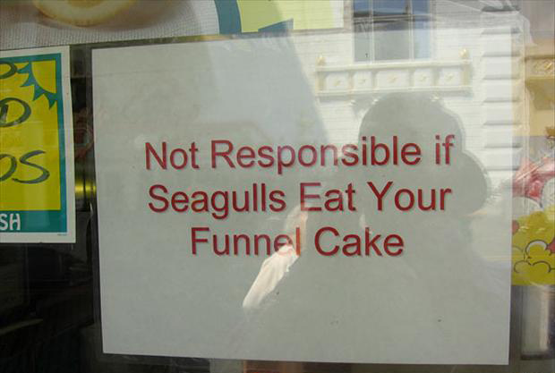 funny business signs (27)