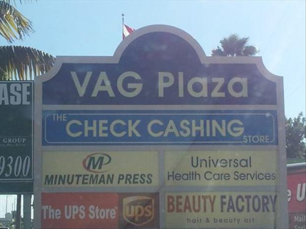 funny business signs (8)