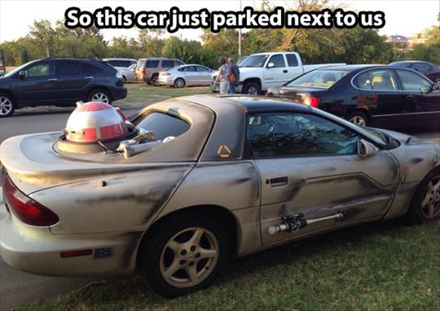 funny images (53)