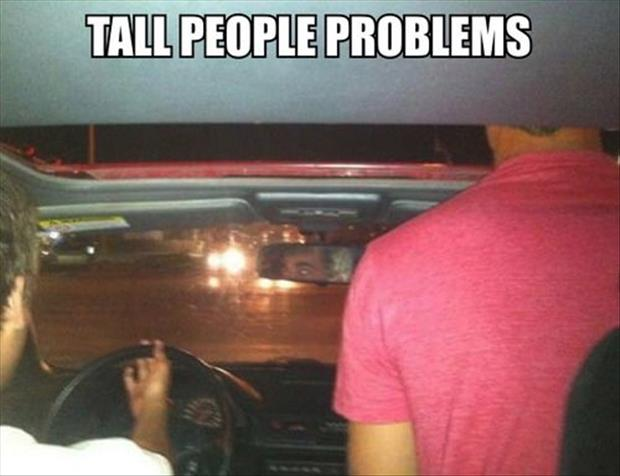 funny images (59)