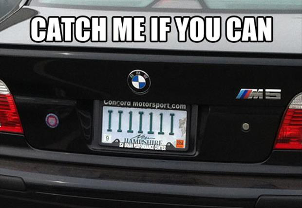 funny license plates (2)