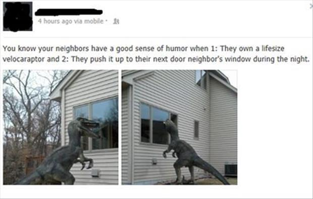 funny neighbors (12)