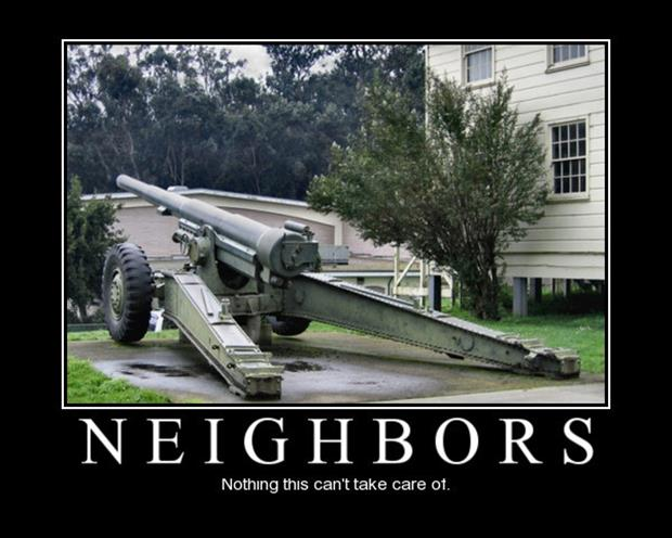 funny neighbors (13)