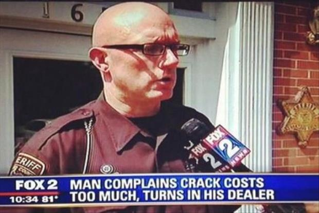 funny news captions (11)