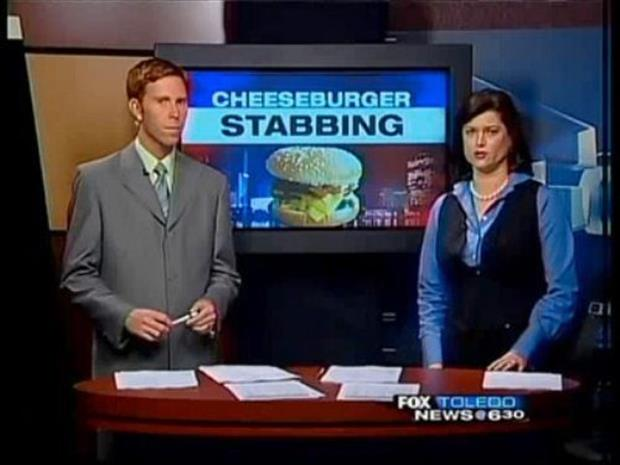 funny news captions (2)