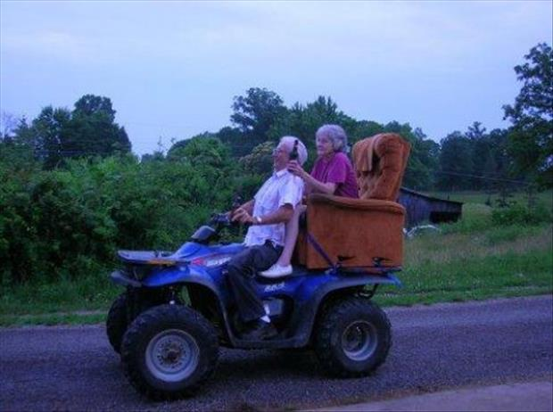 funny old people (10)