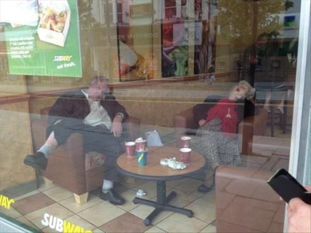 funny old people (11)