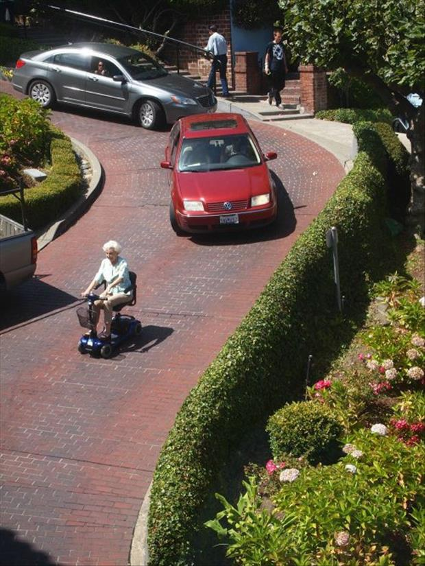 funny old people (13)