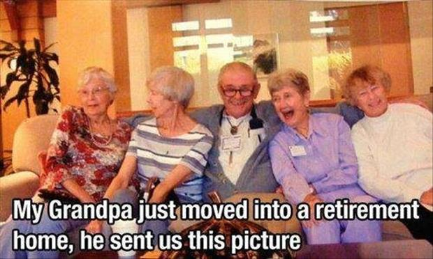 funny old people (15)