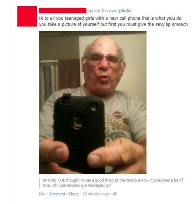 funny old people (16)