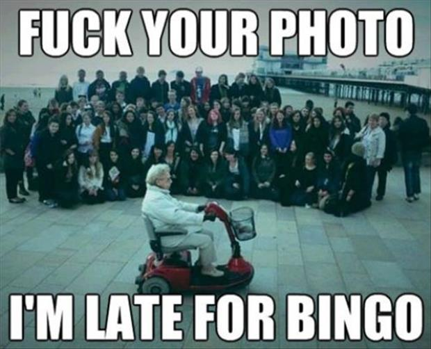 funny old people (20)