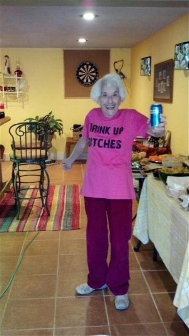 funny old people (22)
