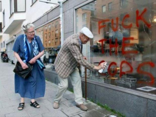 funny old people (29)