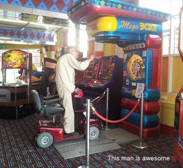 funny old people (4)