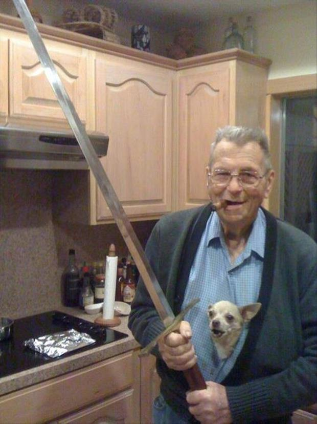 funny old people (40)