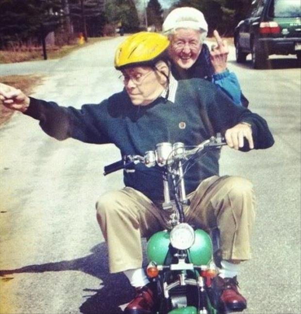 funny old people (42)