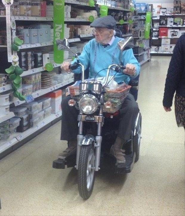 funny old people (5)