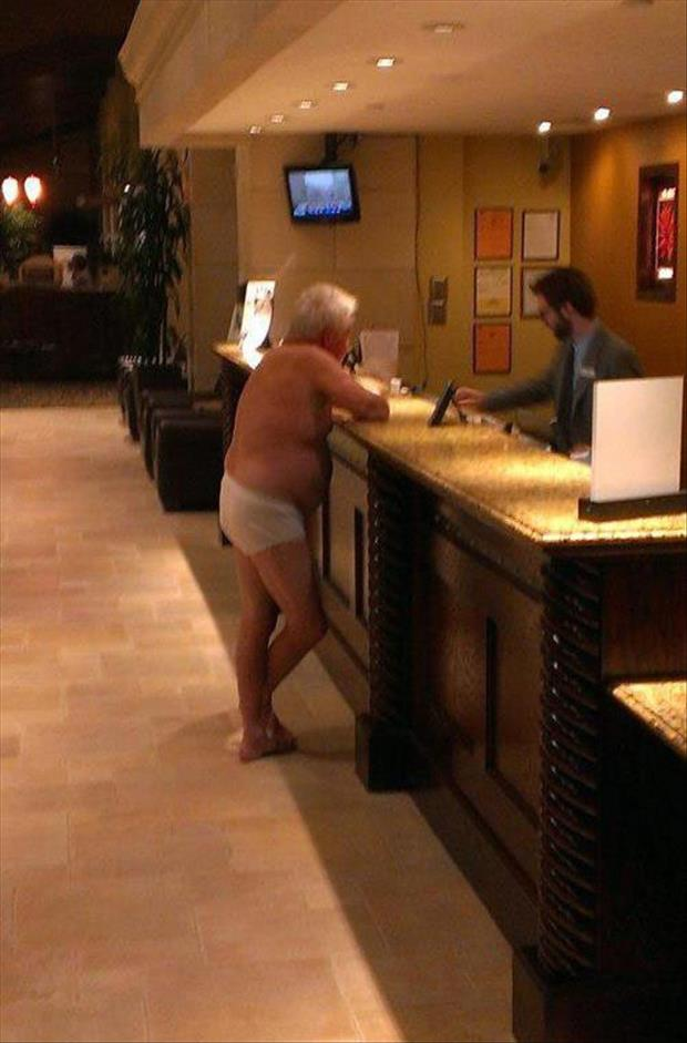 funny old people (9)