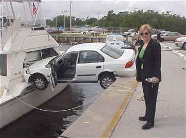 funny parking jobs (1)