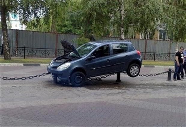 funny parking jobs (10)