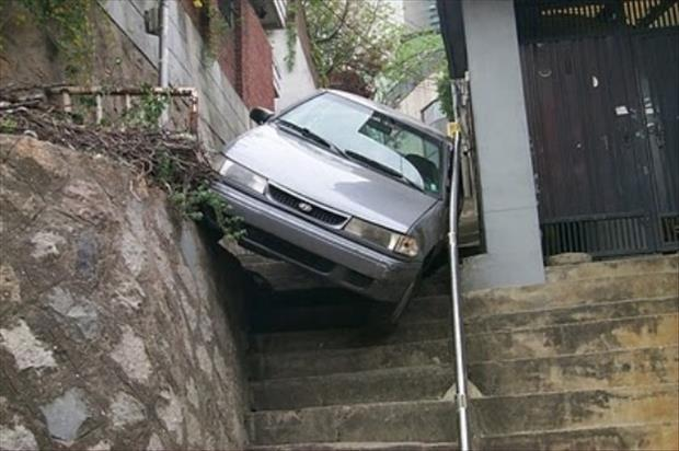 funny parking jobs (11)