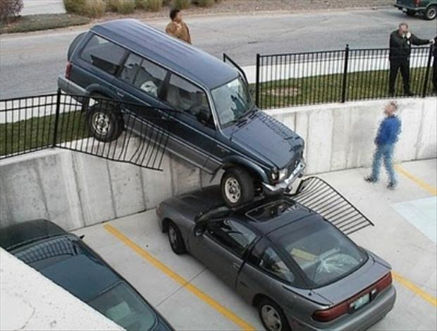 funny parking jobs (12)