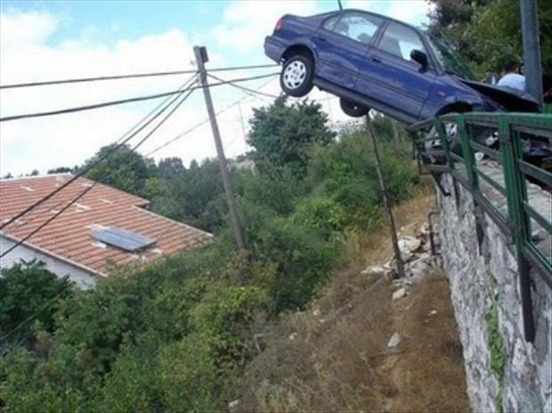 funny parking jobs (13)