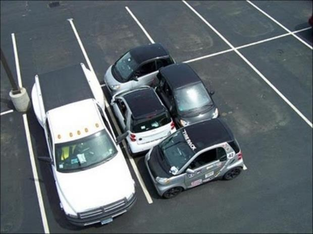 funny parking jobs (14)