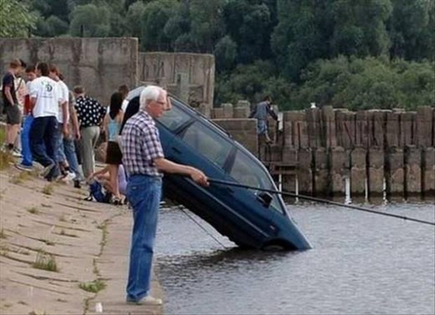 funny parking jobs (19)
