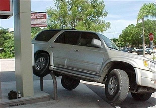 funny parking jobs (20)