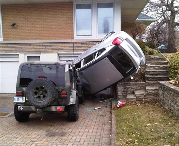funny parking jobs (22)