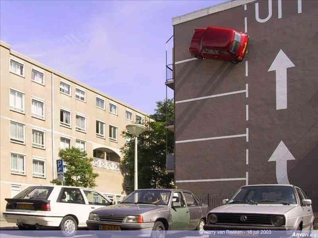 funny parking jobs (3)