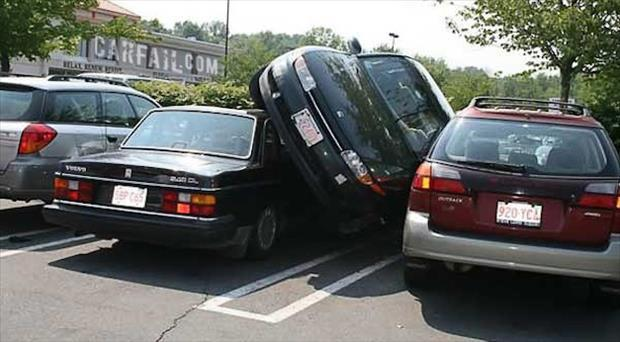 funny parking jobs (7)