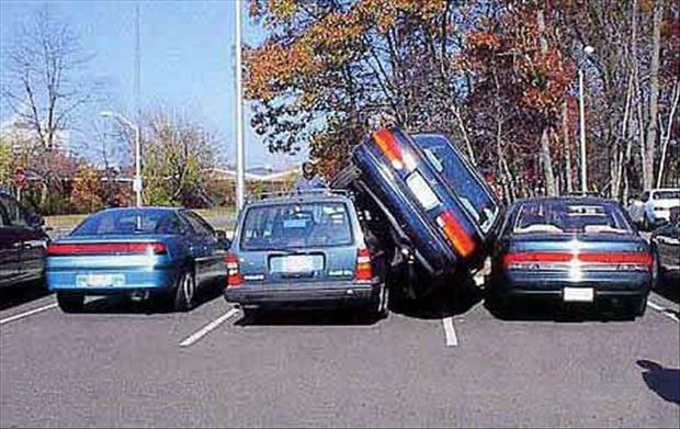 funny parking jobs (8)