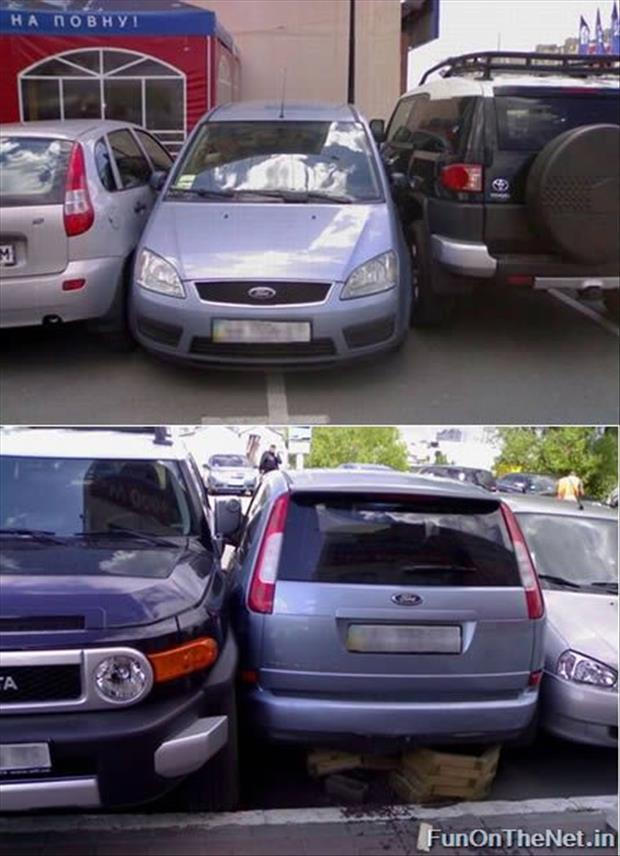 funny parking jobs (9)