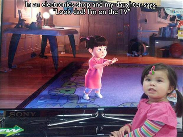 funny pictures (5)