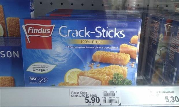 funny product names (16)