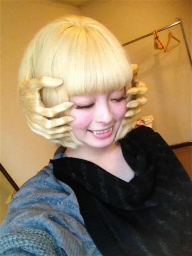 hairstyles (14)