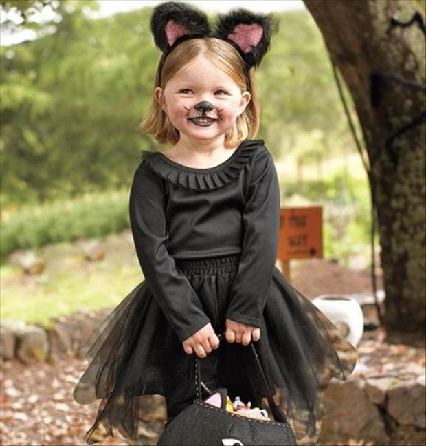 halloween costumes for kids (1)