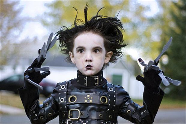 halloween costumes for kids (11)