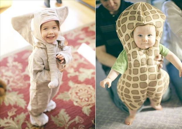 halloween costumes for kids (12)