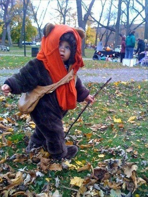 halloween costumes for kids (21)