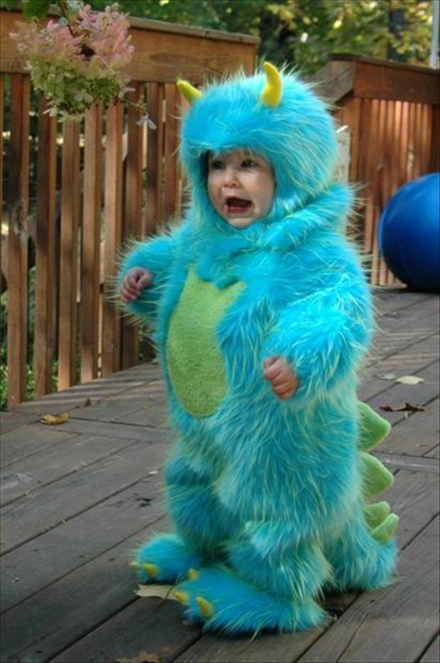halloween costumes for kids (22)